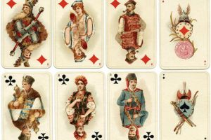 Historical-playing-cards-1897---The-World-of-Playing-Cards
